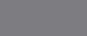 MedusaCard